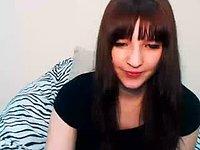 Marina Fresa Private Webcam Show