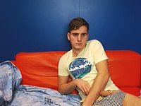Joel Top Private Webcam Show