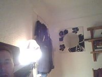 Petey Mac Private Webcam Show