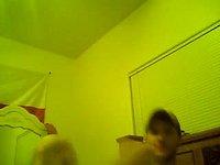 Mike Python Private Webcam Show