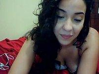 Leilani Wilson Private Webcam Show
