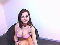 Roseabad Private Webcam Show