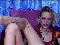 Gina Gee Private Webcam Show