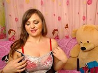 Lee Lowe Private Webcam Show