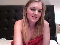 Cleo Chanel Private Webcam Show