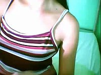Sophia Huge Private Webcam Show