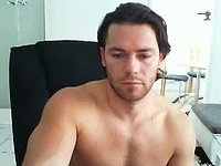 Kyle Kevin Private Webcam Show