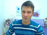 Matt Jackson Private Webcam Show