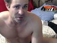 Ben Big Private Webcam Show
