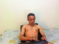 Tan Shavey Private Webcam Show