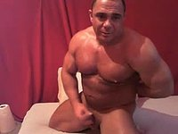 Andrew Strong Private Webcam Show