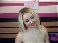 Mya Sweety Private Webcam Show
