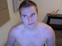 Jj Storm Private Webcam Show