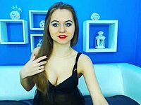 Raenna Private Webcam Show