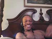 Casheen King Private Webcam Show
