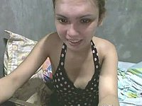 Bebet Private Webcam Show