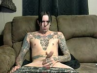 Jay Pitt Private Webcam Show
