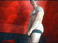 Roberto Lucca Private Webcam Show