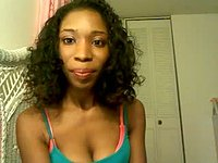 Sash Summers Private Webcam Show