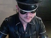 Nick Chaser Private Webcam Show