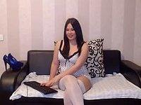 Naomihe Private Webcam Show