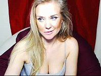 Martina Rosa Private Webcam Show