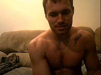 Austin Miller Private Webcam Show