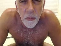 Jeff Grove Private Webcam Show