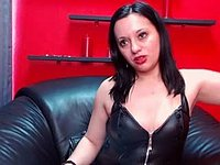 Belle Dark Private Webcam Show