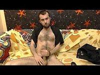 Mark Pattinson Private Webcam Show