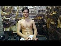 Emil Cute Private Webcam Show