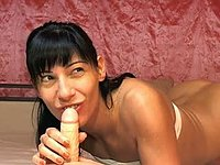 Roxy Gardner Private Webcam Show