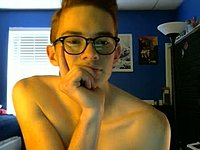 Cameron Allan Private Webcam Show