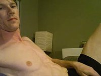 Tomas Grand Private Webcam Show