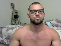 Jimmy Clark Private Webcam Show