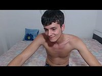 Baramir D Private Webcam Show