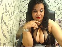 Jaci Jaguar Private Webcam Show