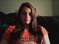 Karla M Private Webcam Show