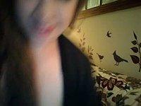 Josie Amour Private Webcam Show