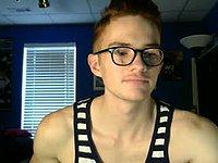 Cameron Allan Private Webcam Show