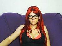 Miss Mona Private Webcam Show