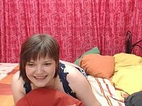 Helen H Private Webcam Show