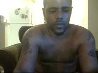Chulo Dion Private Webcam Show