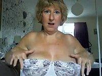 Brandy Wild Private Webcam Show