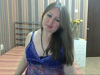 Sweet Lorry Private Webcam Show