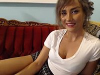 Lourdes Haze Private Webcam Show