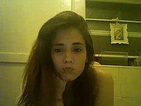 Nikki Fenton Private Webcam Show