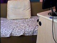 Allice C Private Webcam Show