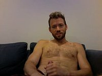 Mike Legends Private Webcam Show