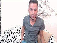 Tommy Satisfaction Private Webcam Show